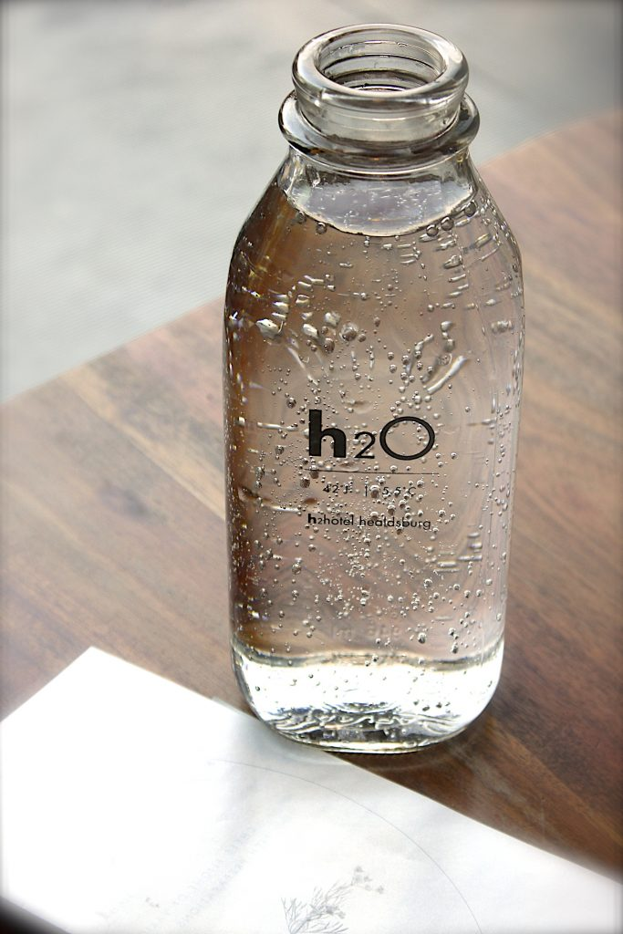 Can You Lose Weight By Drinking Water